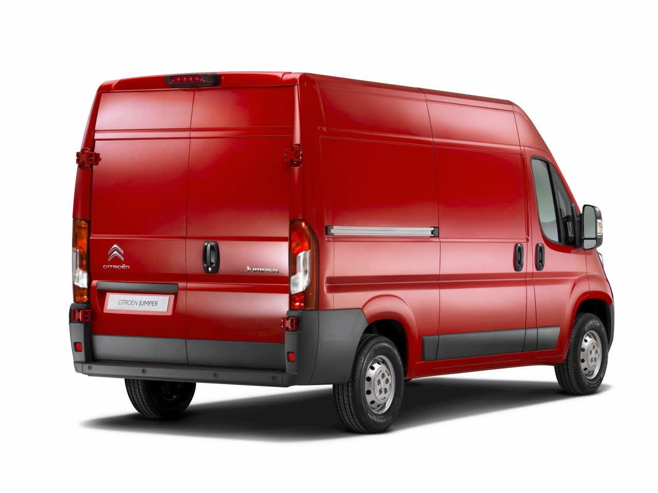 Kép: Citroën -