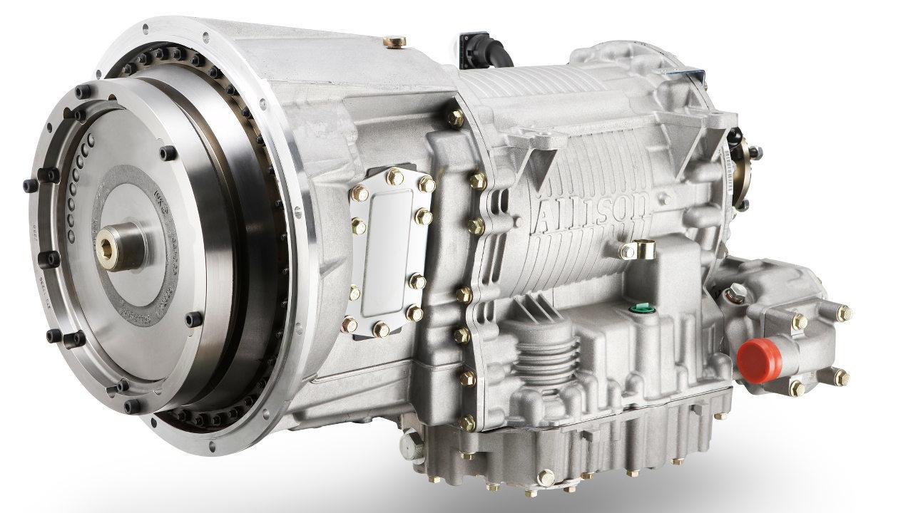 Kép:Volvo Trucks -