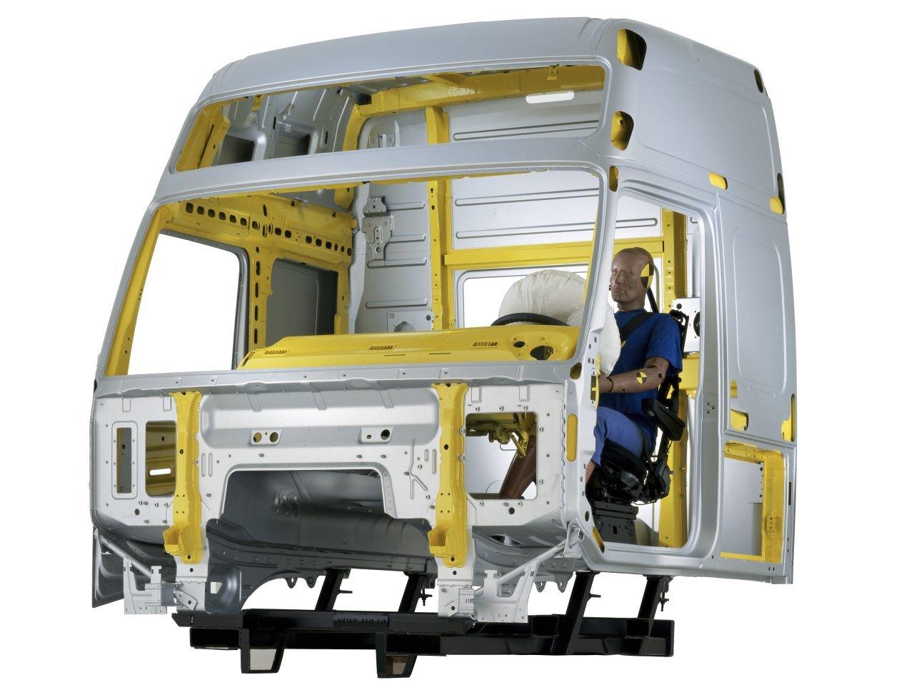 Kép: Volvo Trucks -